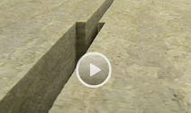 rockwool-genanvender-isolering
