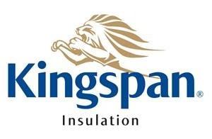 Kingspan-Logo-300x196