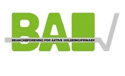BAI-Logo-250x153